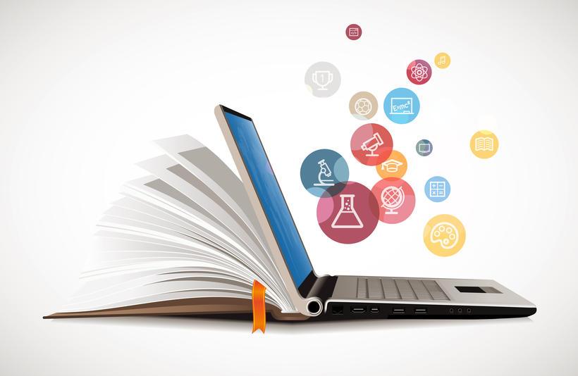 Piano scolastico per la didattica digitale integrata.