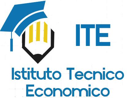 Istituto Tecnico Economico (ITE)