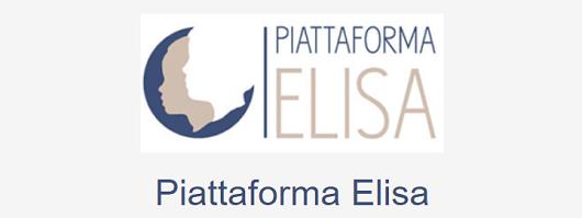 Piattaforma ELISA - strumenti per intervenire efficacemente contro il bullismo e il cyberbullismo