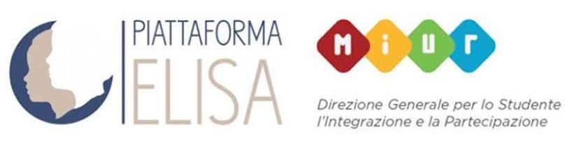Piattaforma ELISA (E-learning degli Insegnanti sulle Strategie Antibullismo).
