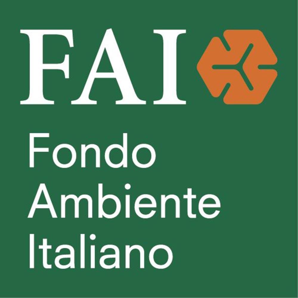"""Formazione """"Apprendisti Ciceroni"""" FAI – 20 e 21 febbraio 2020."""