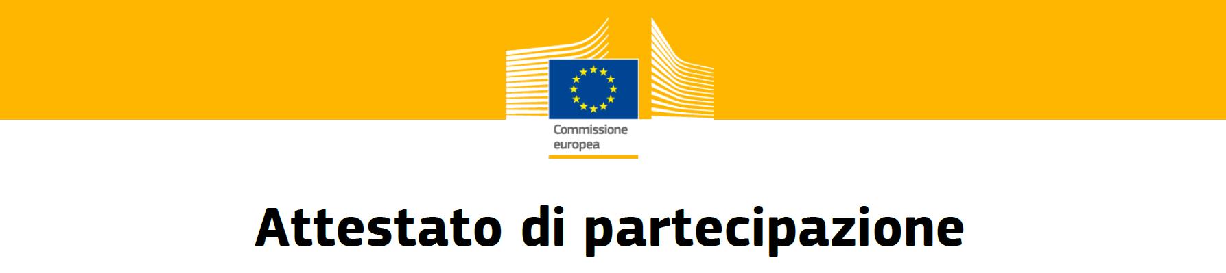Juvenes Translatores: un concorso per premiare i migliori giovani traduttori dell'Unione europea.