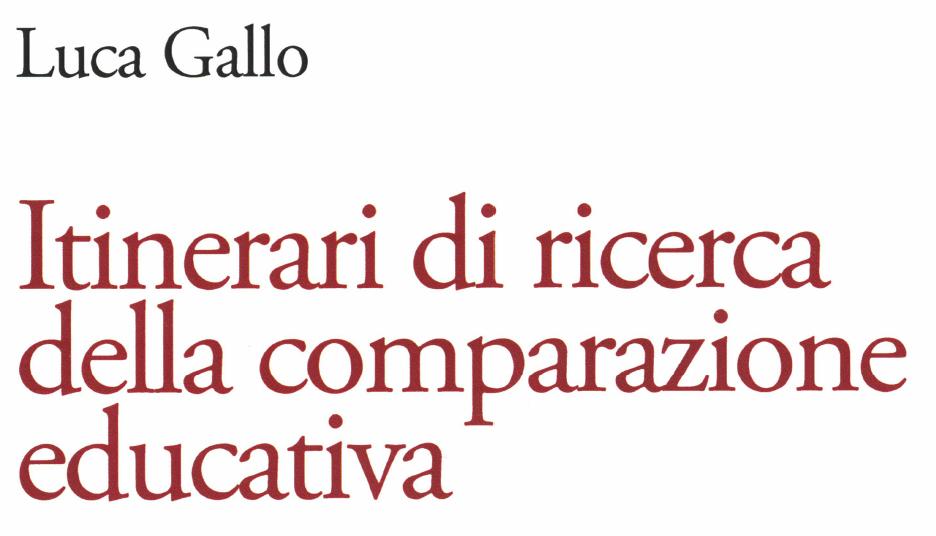 """""""Processi educativi, globalizzazione e contesto euro-mediterraneo"""" - giovedì 27 febbraio 2020."""