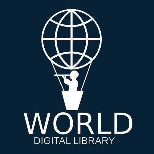 World Digital Library.