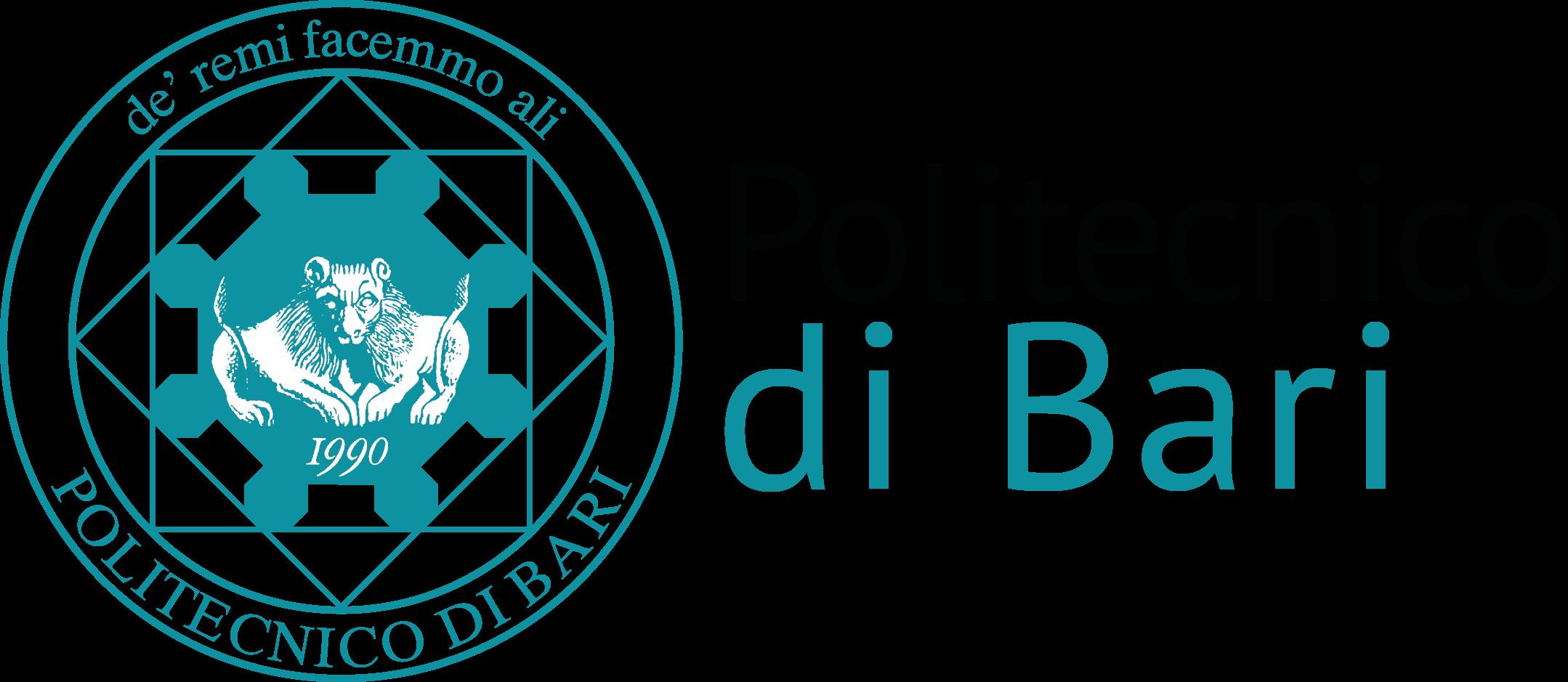 Politecnico di Bari - orientamento universitario.